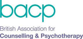 BACP professional body